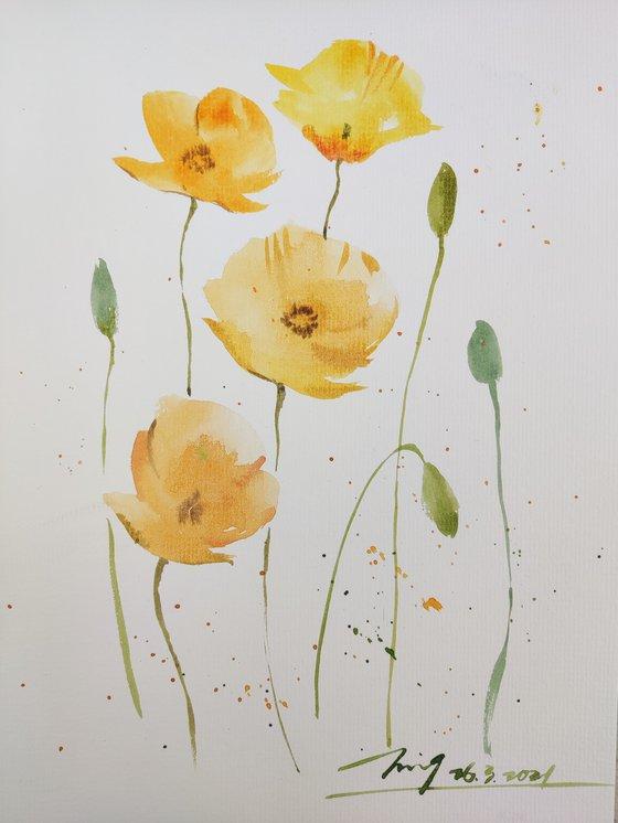Blossom 32