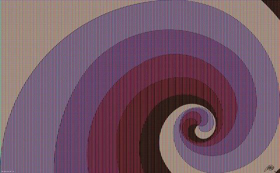 Optical Mixture_Golden Curve_C