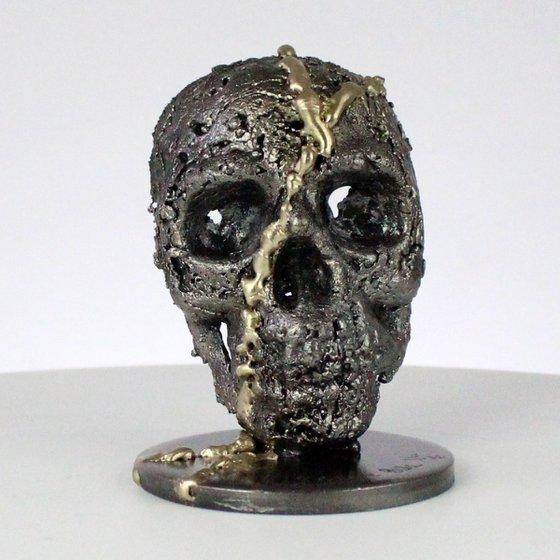 Skull 105-21