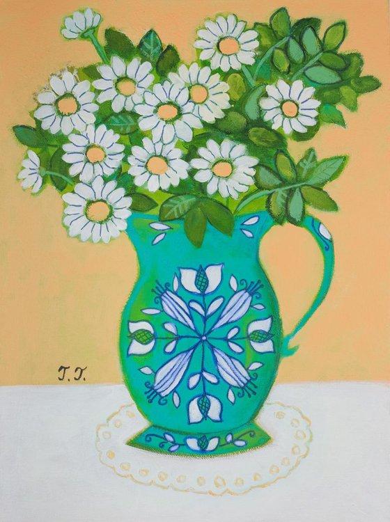 My Favourite Flowers II