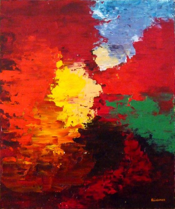 Essence of Colour II