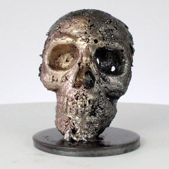 Skull 101-21