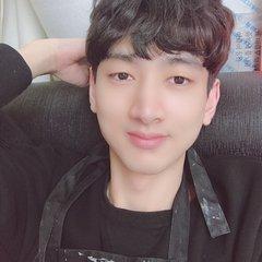 Kim Seung Hyeon
