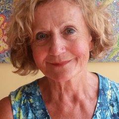 Nettie Heron-Middleton