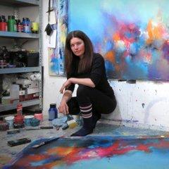 Jessica Hendrickx