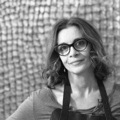 Giulia Madonia