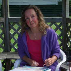 Jane  Elizabeth Cullum