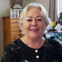 Cathy Maiorano