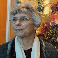 Josette Dubost