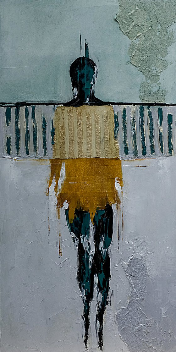 Abstract figure 1/3