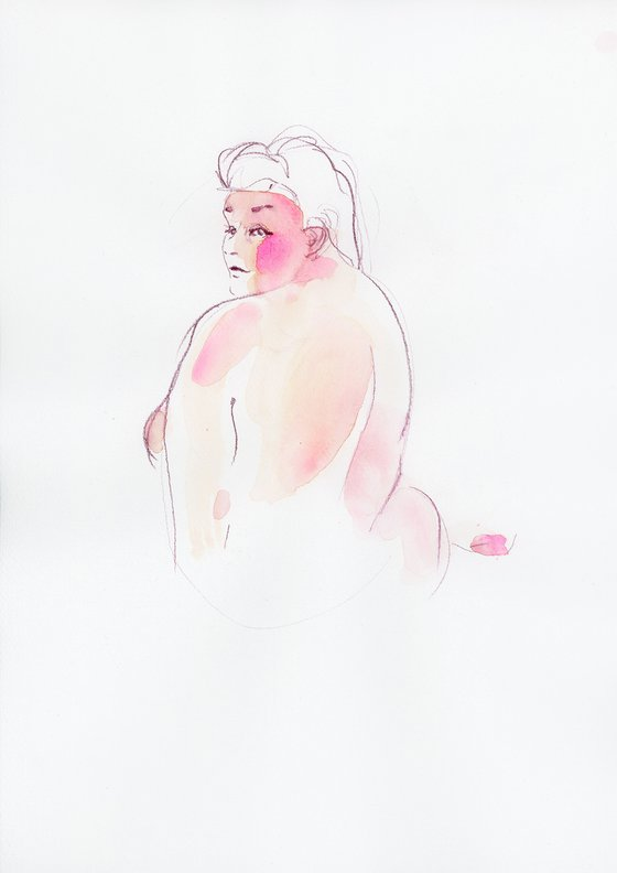 Trixie Divine