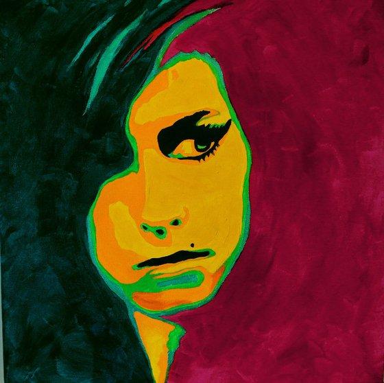 Pop Amy
