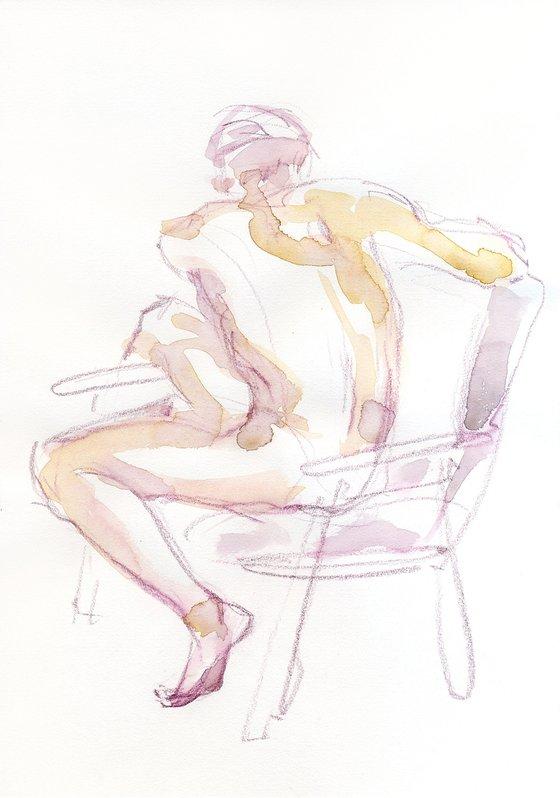 Sketch 229