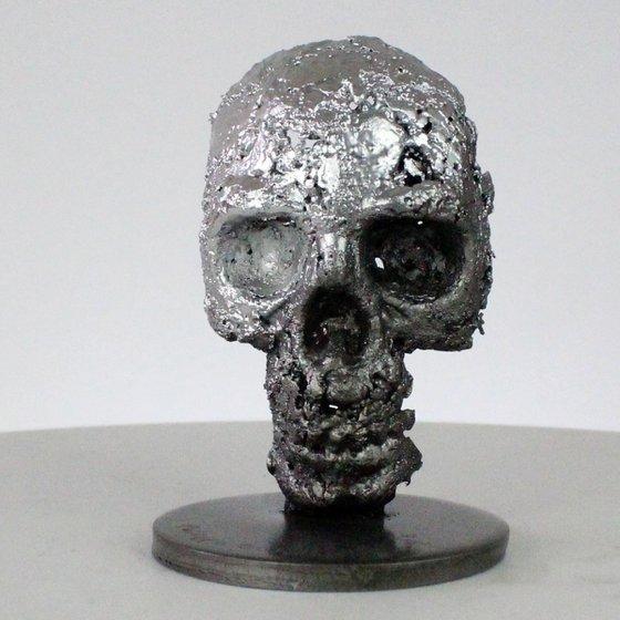 Skull 85-21