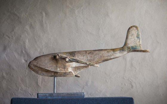 Whanopus Original