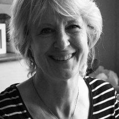 Jane Miller-Robinson BA (Hons)