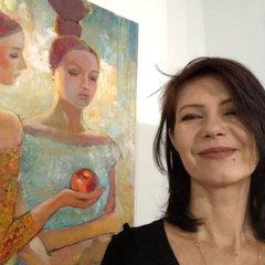 Olga Rikun