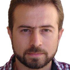 Dimitar Chonov