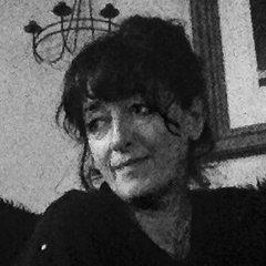 Teresa Poole