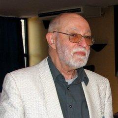 Jean Jourdan