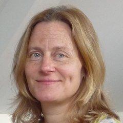Rebecca Coleman
