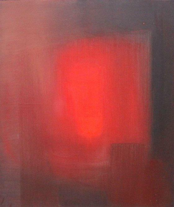 Untitled (60x70 cm)