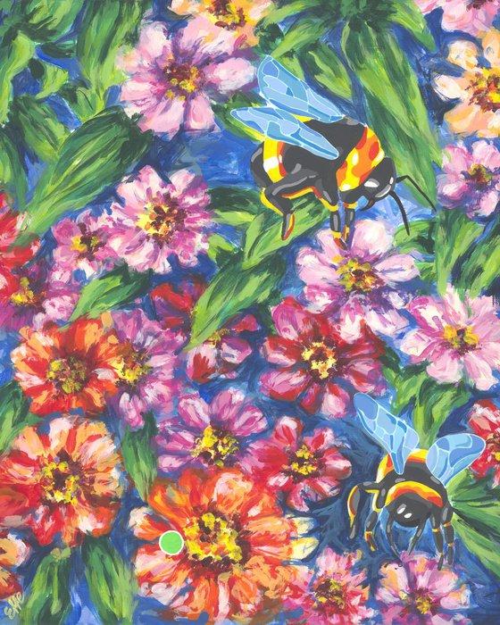 Fauna&flora 2