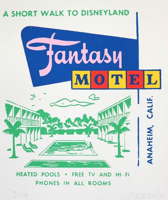 Motel California-fantasy10