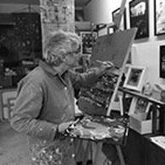 Viviane Perez-lorenzo