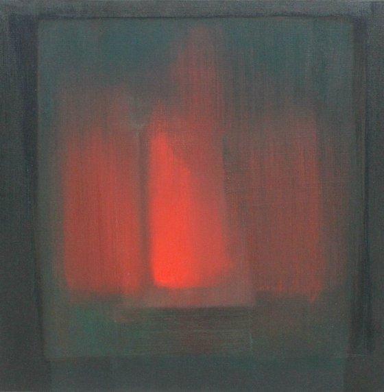Untitled (50x50 cm)