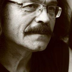 Piotras Kostinas