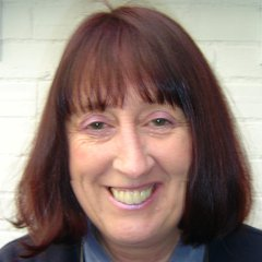 Dee Evans