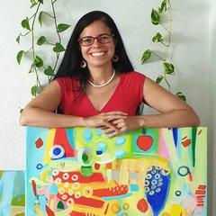 Alejandra Pinango