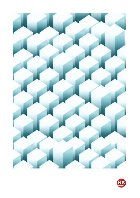 Geometric-2