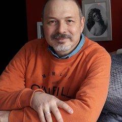 Alexander Zhilyaev