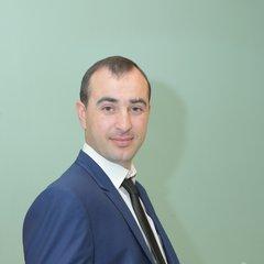 Gor Hovhannisyan