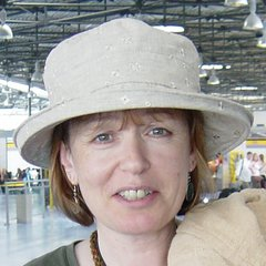 Jane Daniell