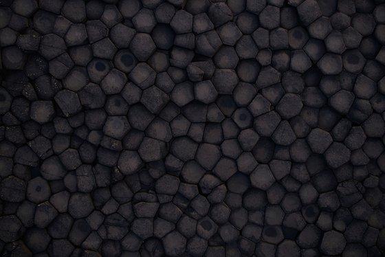 Giant's Causeway 8
