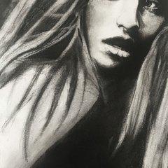 Sandrine Royer
