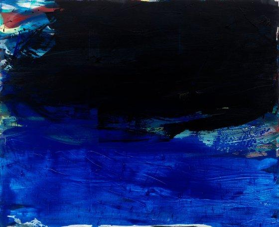 2014-N03