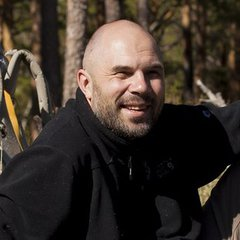 Dmitriy Gnatko