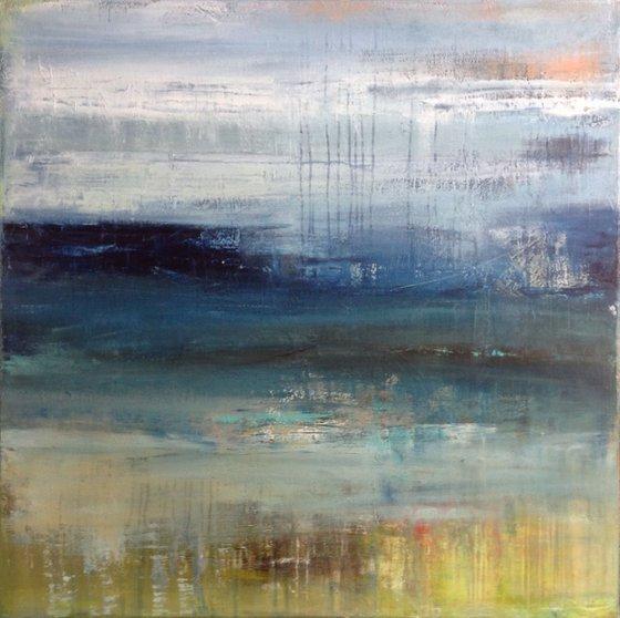 Blue Ocean -2-