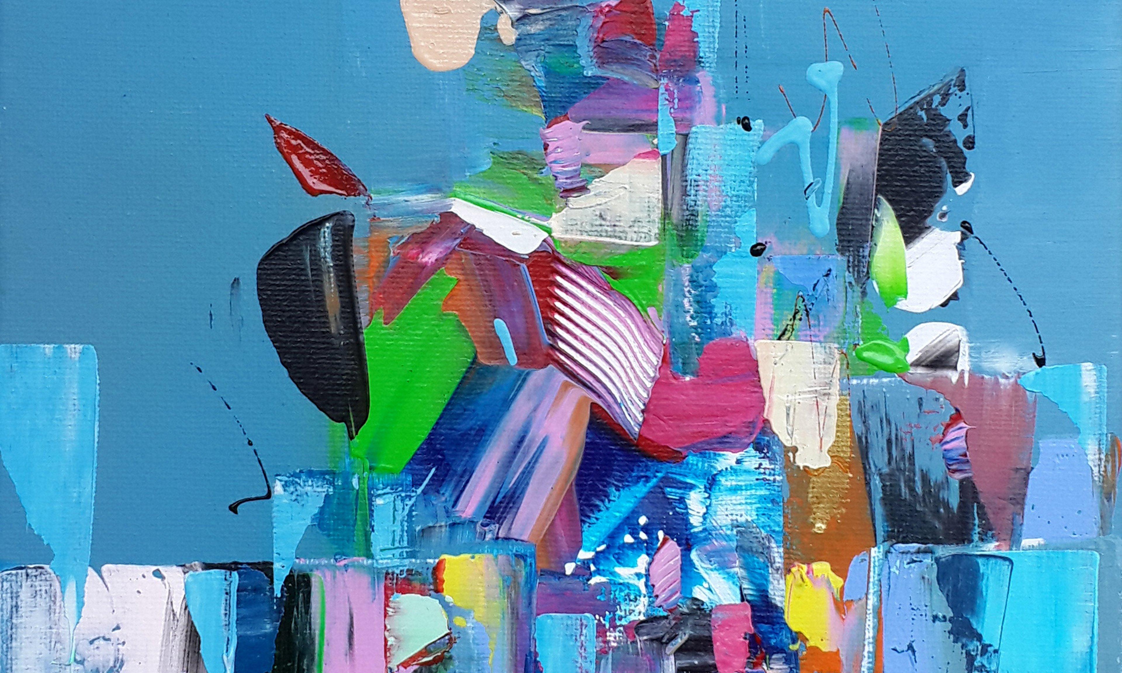 Buy Art Original Artwork Wall Art Art Prints Artfinder
