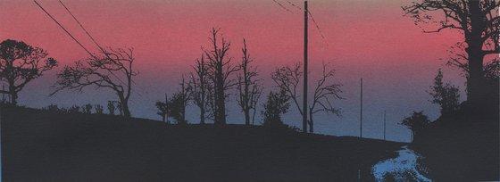 Treelines 2 ed 7-10