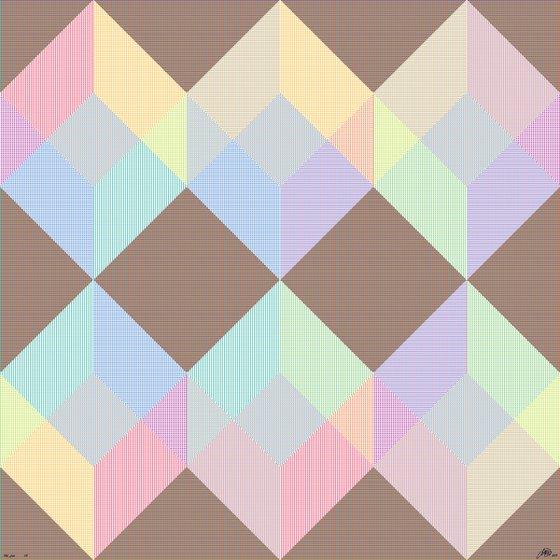OM_Cube Group_C