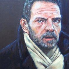 Philippe Robineau