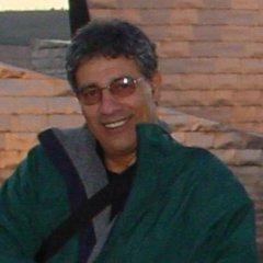 Avi Ben-Simhon