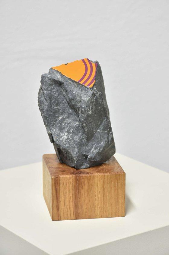 Sixties granite