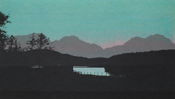 Skye Landscape 5-15