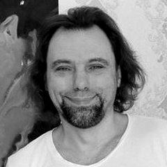 Oleg Yurov